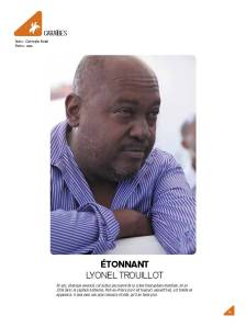 AEC-50- Trouillot Haiti_Page_1