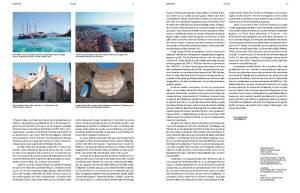 ou12_croatie_Page_3