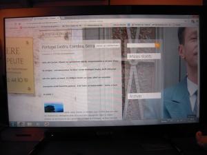 Zoom blog en abyme