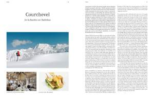 ou14_Courchevel_Page_1