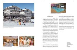 ou14_Courchevel_Page_2