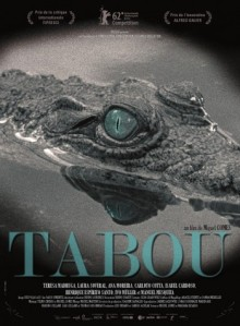tabou-affiche-350x476