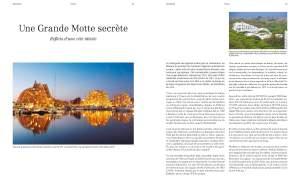ou13_GdeMotte_Page_1