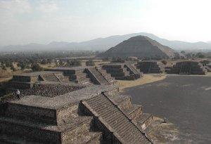 teotihuacan-101