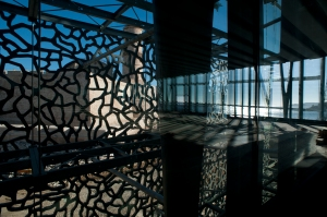 Mucem abstract© Lisa Ricciotti_3704