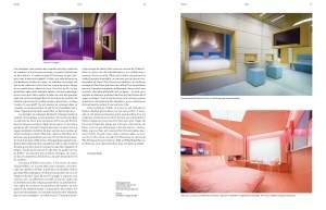 ou15_hotelo_Page_2