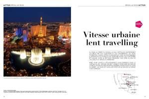 P18-27 Las Vegas_Page_1