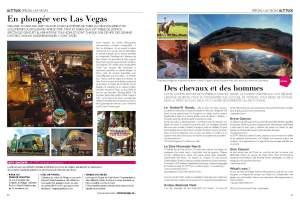 P18-27 Las Vegas_Page_2