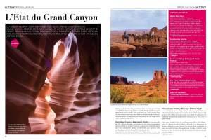 P18-27 Las Vegas_Page_3