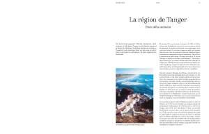 ou15_Tanger_Page_1