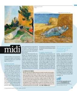 FDLM388 Dossier Atelier du Midi_Page_2