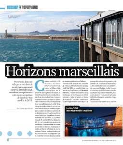 FDLM388 Dossier Marseille tour d'horizon_Page_1