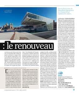 FDLM388 Dossier Marseille tour d'horizon_Page_2