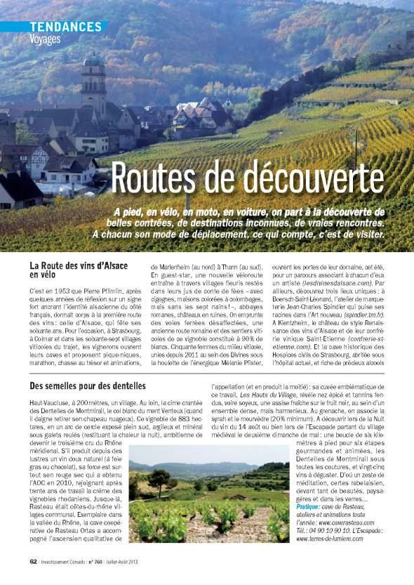 IC0713 Route vins Alsace et Rasteau_Page_1