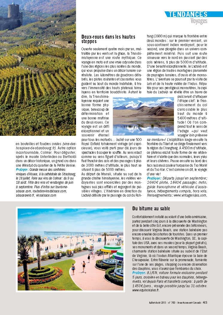 IC0713 Route vins Alsace et Rasteau_Page_2