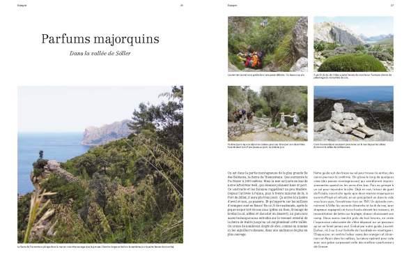 Majorque_Page_1