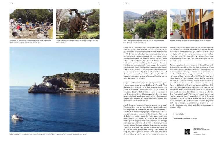 Majorque_Page_2