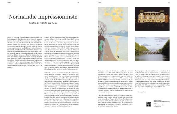 ou16_Impressioniste