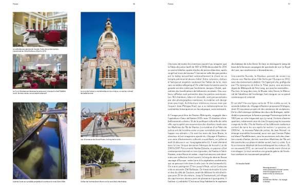 ou16_Nantes_Page_2