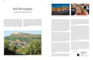 ou16_SudBourgogne
