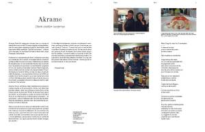 Atelier Akrame_Page_2