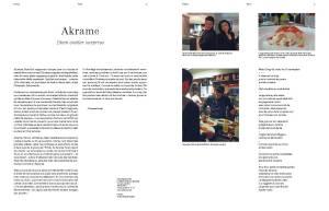 Atelier Akrame_Page_2