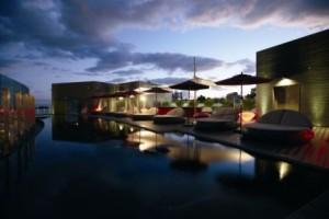 The-interior-design-of-the-Vine-Hotel-Madeira_01