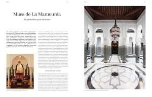 Ou17_Mamounia_Page_1