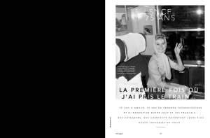 TGV150 cahier spécial 75 anspdf_Page_1