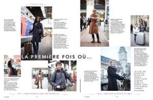 TGV150 cahier spécial 75 anspdf_Page_2