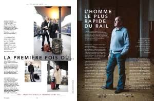 TGV150 cahier spécial 75 anspdf_Page_3