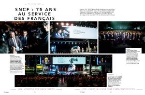 TGV150 cahier spécial 75 anspdf_Page_4