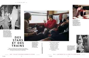 TGV150 cahier spécial 75 anspdf_Page_5