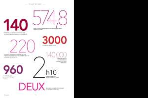 TGV150 cahier spécial 75 anspdf_Page_6