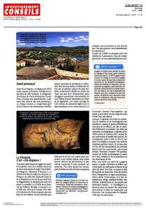IC prehistorique Perigord 0712_Page_2