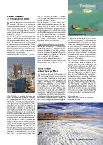 Macao juin 2010_Page_2