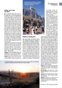 Valencia Spoleto IC740_Page_2