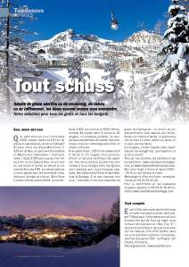 article IsolaAuron_Page_1