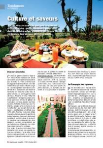 Champagne des vignerons_Page_1