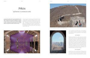 Ou18_Pekin_Page_1