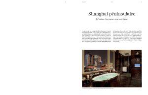 Ou18_Shangai_Page_1