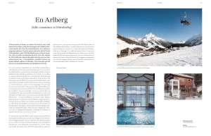 Ou18_Arlberg