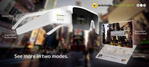 smartglasses-google-glass-ora-s-prototype,T-T-406721-22