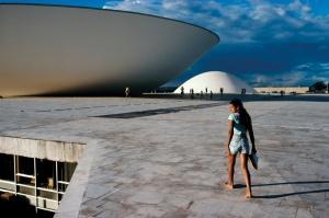 BRASILIA01_DF25-16_LOWRES