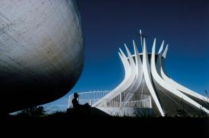 BRASILIA02_DF16-11_LOWRES