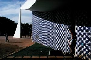 BRASILIA03_DF49-20_LOWRES