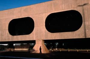 BRASILIA06_DF251-16_LOWRES