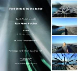 invitation_ricciotti_porcher
