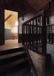 AubergeRavoux-023-Chambre Van Gogh Ht def.@InstitutVanGogh