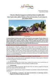 CP_Cité du Volcan_Page_1